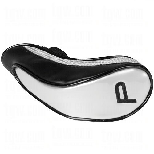 rj-sports-hybrid-ironcover-set-silver-black