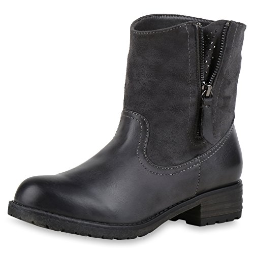 Motard napoli Bottes fashion femme napoli fashion F6SnxHH