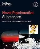 Novel Psychoactive