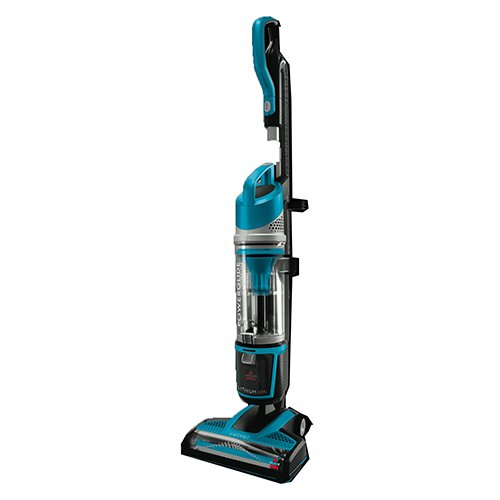 Buy bissell powerglide reviews