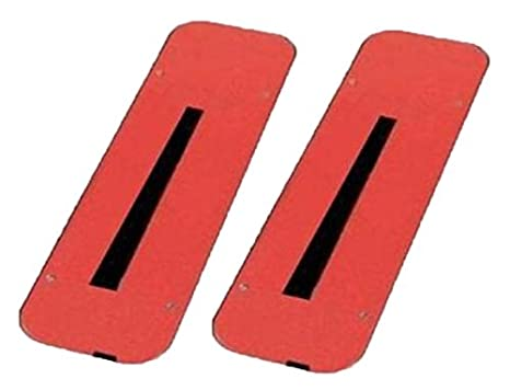 Amazon bosch 4000 4100 table saw replacement 2 pack molding bosch 4000 4100 table saw replacement 2 pack molding head insert ts1009 keyboard keysfo Gallery