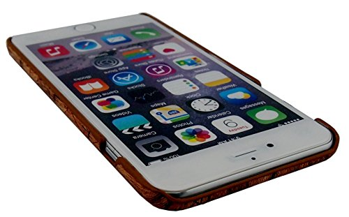 DADAWEN Phone Case for iPhone 6 - Retail Packaging