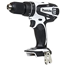 "Makita XPH01Z 18V 1/2"" Lithium Ion Hammer Drill Driver - Bare Tool"