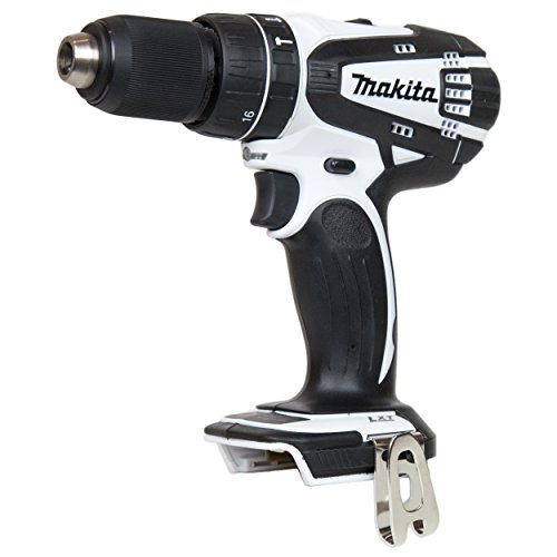 Makita XPH01Z 18V 1/2″ Lithium Ion Hammer Drill Driver – Bare Tool