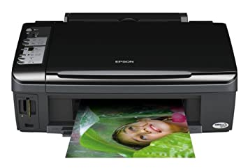 epson stylus sx200 colour all in one a4 printer amazon co uk rh amazon co uk Epson Et4550 Printer's Manual Epson LCD Projector Manual