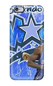 orlando magic nba basketball (41) NBA Sports & Colleges colorful iPhone 6 Plus cases