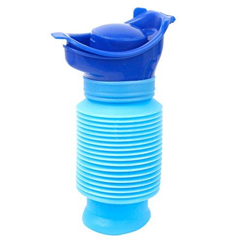 Portable Family Unisex Toilet Training product image