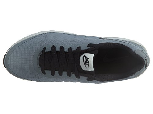 Nike Mens Air Max Invigor Se Running Shoe Cool Grey / Light Bone / Black