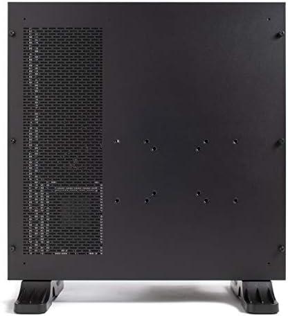 Thermaltake LCGS Shadow III AIO Liquid Cooled CPU Gaming PC (AMD RYZEN 5 3600 6-core, ToughRam DDR4 3200Mhz 16GB RGB Memory, RTX 2060 Super 8GB, 1TB SATA III, WiFi,Win 10 Home) P3BK-B450-STL-LCS, 415qlngwa8L