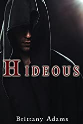 Hideous: Sexy Killers