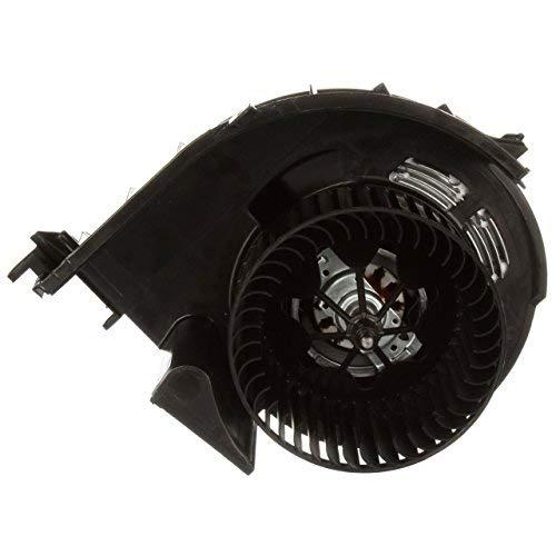 VDO Blower Motor (PM4065) ()