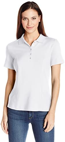 lee rider slimming polo)