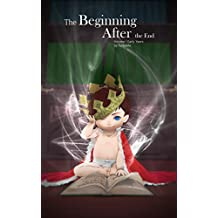 Early Years (The Beginning After The End Book 1)
