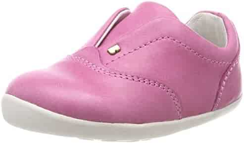 Shopping Pink or Grey - 3 Stars   Up -  50 to  100 - Shoes - Girls ... 86d5a247e