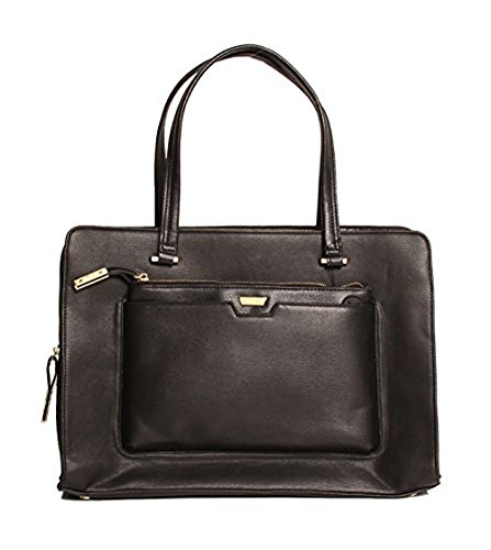 tutilo-womens-fashion-designer-handbags-task-master-frame-tote-shoulder-bag-with-laptop-tablet-sleev