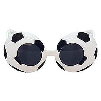 Beistle 204833Soccer Ball Fancy Frames
