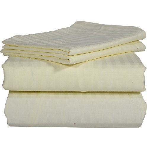 100 Egyptian Cotton Thread Count product image