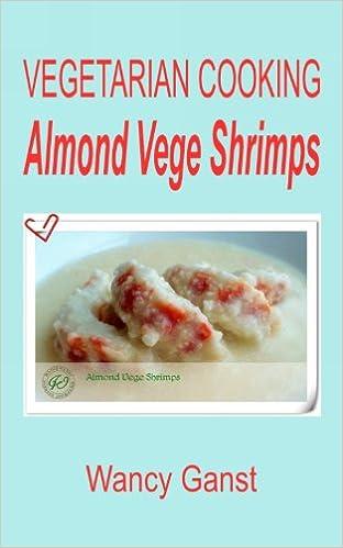 Recipes free ebook download non veg