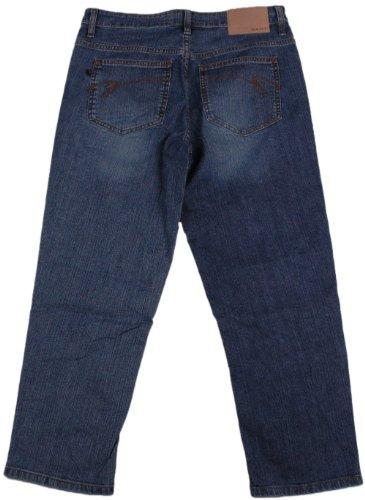 GANT Pantalones vaqueros Carol, color: azul, UPE: 109.90Euro, Nuevo