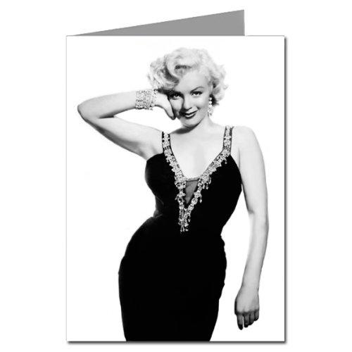 Buy little black dress 1926 vogue - 1