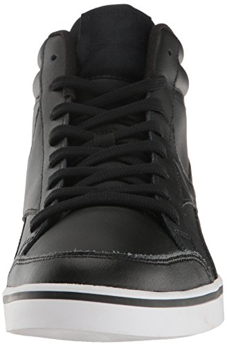Reebok Dames Royal Aspire 2 Fashion Sneaker Us-black / White