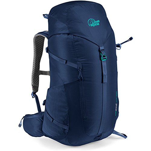 lowe-alpine-airzone-trail-nd-24-backpack-womens-1465cu-in-blue-print-one-size