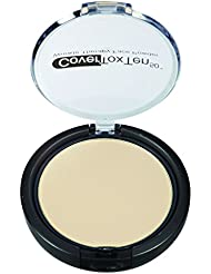 Physicians Formula Covertoxten Wrinkle Therapy Face...