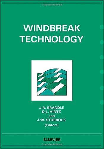 Descargar El Autor Torrent Windbreak Technology De Epub