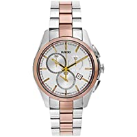 Rado HyperChrome Chronograph Men's Watch