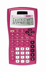 Texas Instruments TI-30X IIS 2-Line Scie...