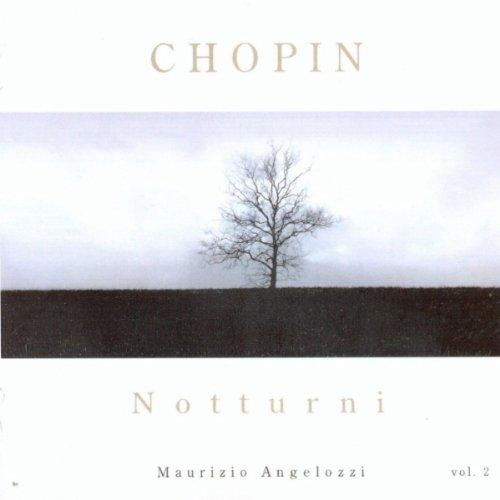 Notturno postumo in Do minore, Op. KK IVb No. 8 (Nocturne Posthumous in C Minor)