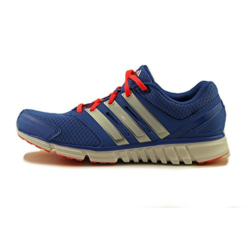 Chaussures De Course Adidas Falcon Pdx Womens