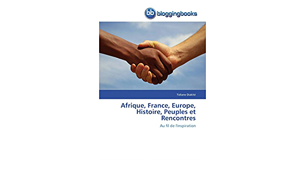 12e Rencontre Europe-Afrique – Ferdi