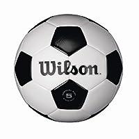 Soccer Balls Product