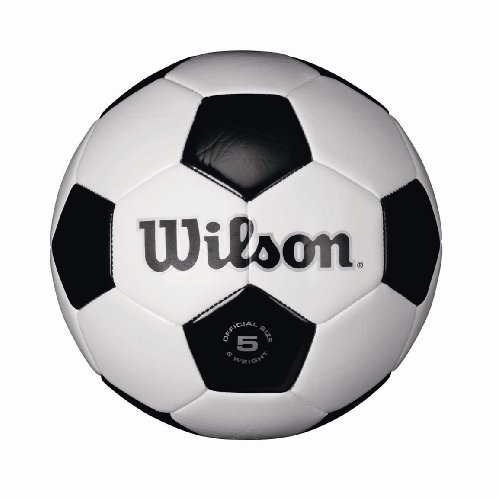 Wilson-Traditional-Soccer-Ball