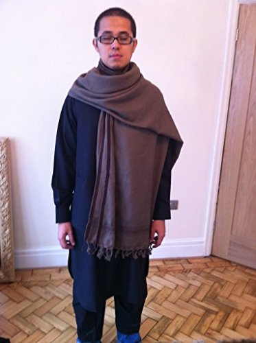 afghan dress for man - 4