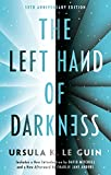 Image of The Left Hand of Darkness: 50th Anniversary Edition (Ace Science Fiction)