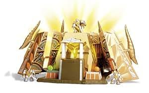 Giochi Preziosi 13190 Playset Templo de Luminor Gormiti