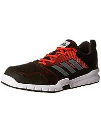 adidas Men's Essential Star 3 Training Shoes