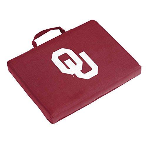 NCAA Oklahoma Sooners Bleacher