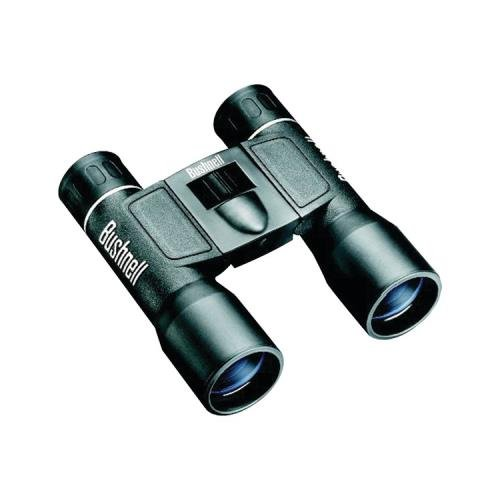 Bushnell 131032 PowerView 10 x 32 mmルーフプリズム双眼鏡( Bushnell 131032 ) B00U14CQY8