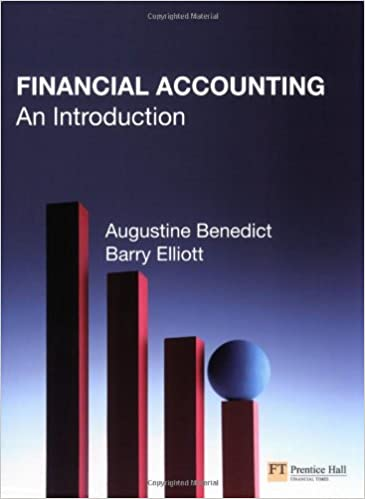 Financial accounting an introduction augustine benedict barry financial accounting an introduction fandeluxe Choice Image