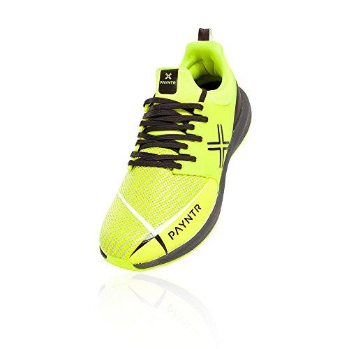 c5d60d7047e7 Footwear - 3 - Trainers4Me