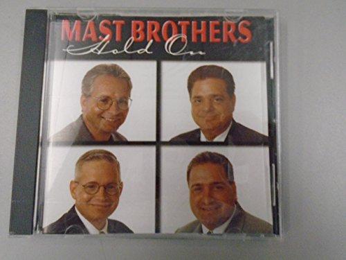 mast-brothers-hold-on