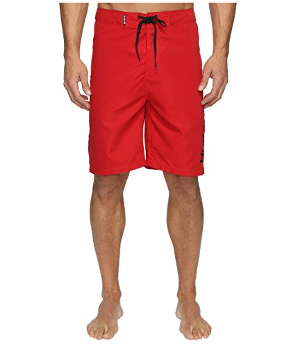 Hurley Men's One & Only 2.0 Boardshorts 21