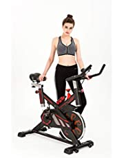دراجة رياضية دوارة من سكاي لاند، متعددة الالوان EM-1548