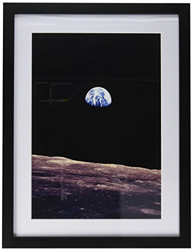 Art Stop Planet Surface F12X6358 product image