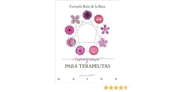 Eneagrama para terapeutas (Serendipity Maior) eBook: Ruiz de la ...
