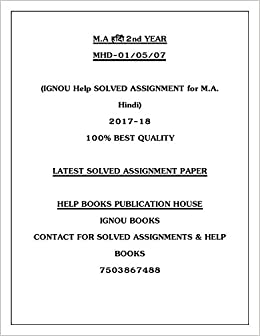 Professional paper writing service reviews