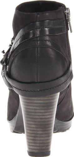 Noir Noir Lida Lida Clarks Piper Lida Boot Boot Piper Noir Piper Clarks Boot Clarks fI1qw4TEIA